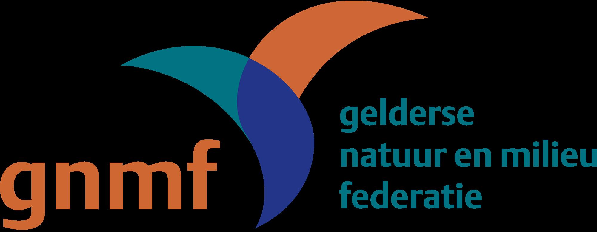 gnmf-logo-kleur
